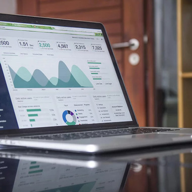 The Right Data for Your Digital Marketing Efforts: Part 2