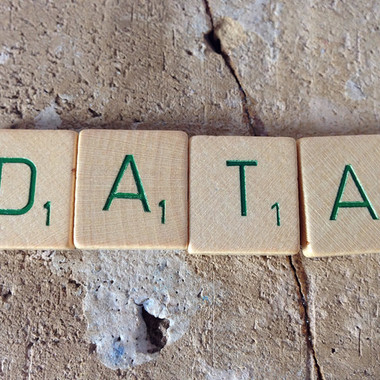 The Right Data for Your Digital Marketing Efforts: Part 1