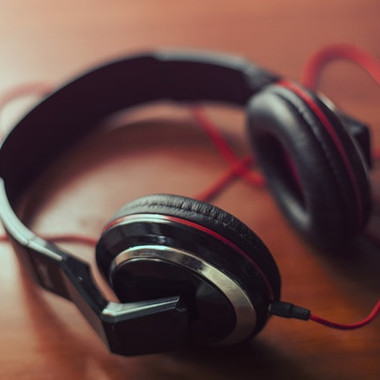 Listen Up! The Potential of Audio Advertising