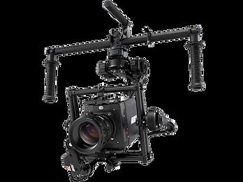 M15_ProductShot.png
