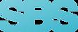 1280px-Logo_SBS_Belgium.svg.png