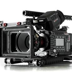 Sony-F55-4K-shooters-F5-Hack-e1409530559