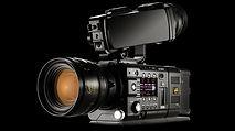 Sony-F55.jpg
