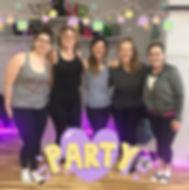 party8.jpg