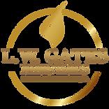 LWG logo rvsd 2020 .png