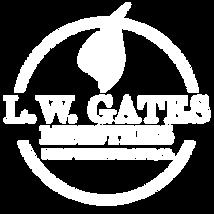 LWG logo rvsd 2020  white.png