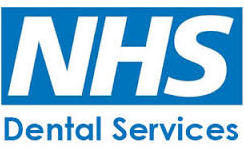 NHS Dental Services.jpg