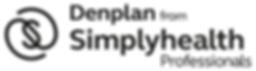 New-Denplan-logo2.png