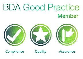 BDA Good Practice Member logo.jpg
