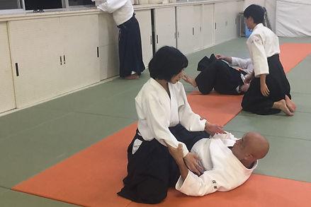 坂井輪2 (2).jpg