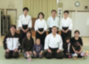 加治川写真.jpg