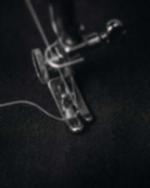 Sewing Machine Foot