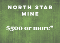 North Star Mine