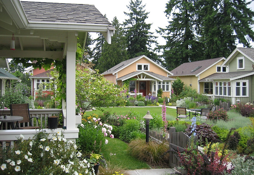 cottage community 3.jpeg