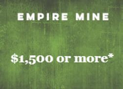 Empire Mine