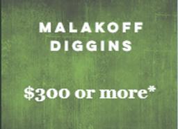 Malakoff Diggins
