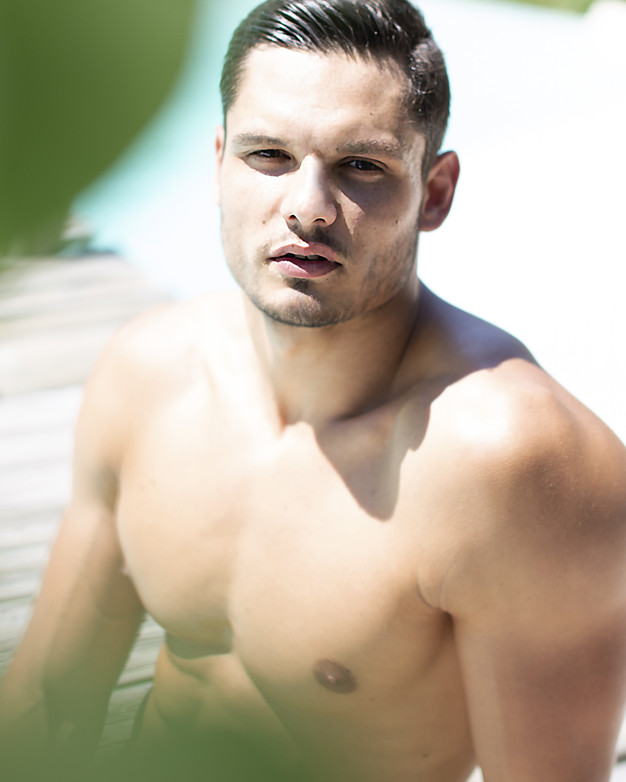 florent_manaudou_candice_nechitch_book_comédiens.jpg