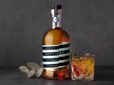 Hattiers Hoshi Cocktail-3.jpeg