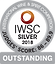 main_std-iwsc2018-silver-outstanding-med