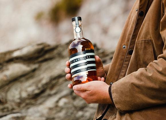 Egremont Premium Reserve Rum