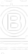 897-8979561_b-corp-pending-status-ecover