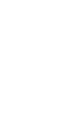 logo--white--certified-b-corporation-5.p