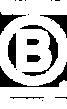 logo--white--certified-b-corporation-5.p