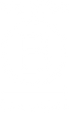 B Corp - Hattiers Rum