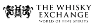 the-whisky-exchange-logo-large_edited.pn