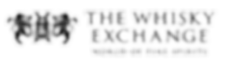 the-whisky-exchange-logo-large_edited.pn