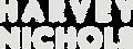 grey harvey-nichols-logo-freelogovectors.net_.png