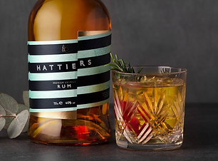 Hattiers Hoshi Cocktail.png
