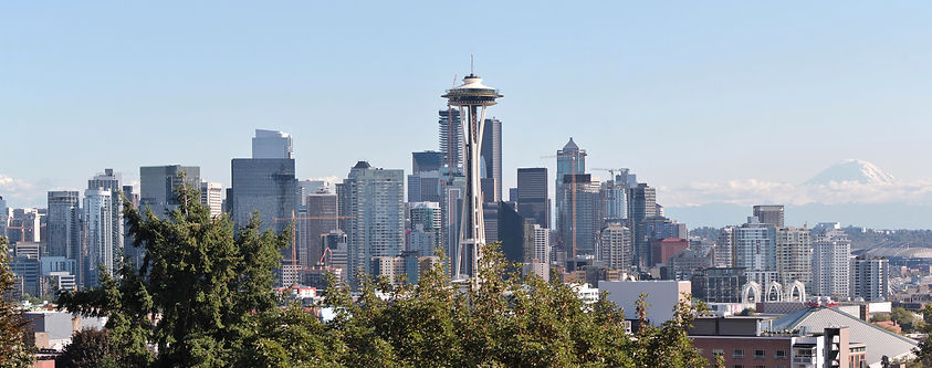 Downtown_Seattle_skyline_from_Kerry_Park