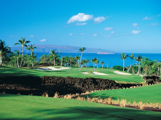 golf hawaii 2