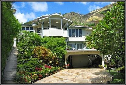 Hawaii's Hidden Hideaway, private resort, hotel, vacation