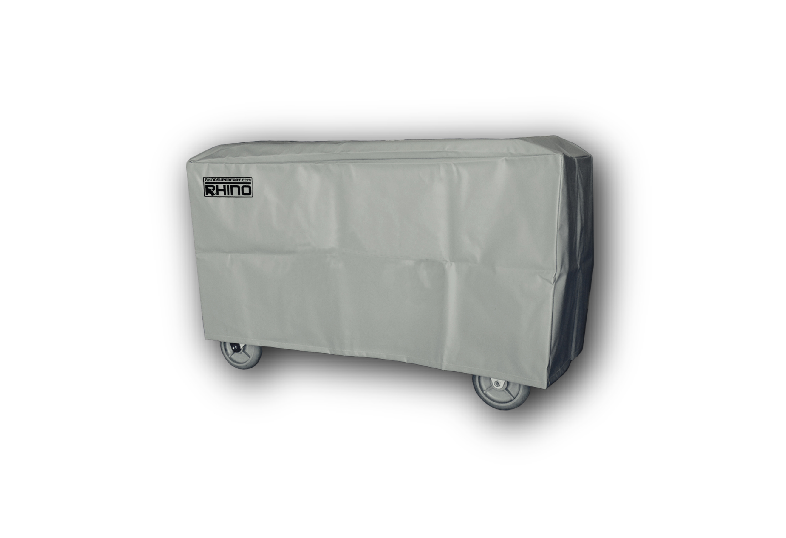 RMC_Full Cart Cover for Medical SuperCart_Transparency copy.jpg