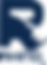 Rhino_Registered Logo_100W 600dpi.png