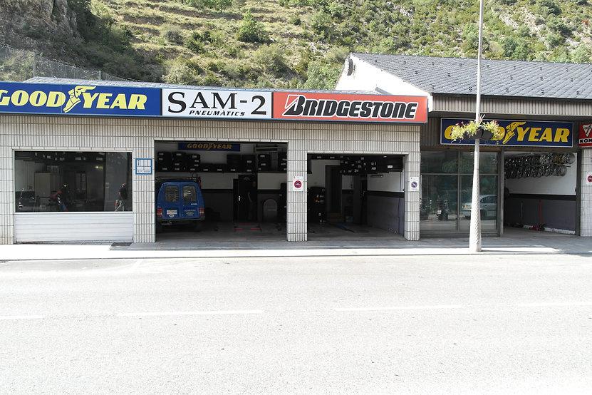 SAM_1393.JPG