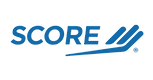 score-logo-1200x628_edited.png