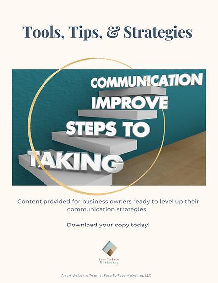 Communication Article Lead magnet.png