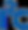 I2C logo.png