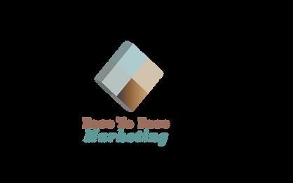 F2F_logo_2018.-verticals.png