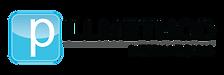 PILL-Method-Intl_logo.png