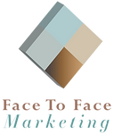 F2F_logo_2018.-verticals.crop.png