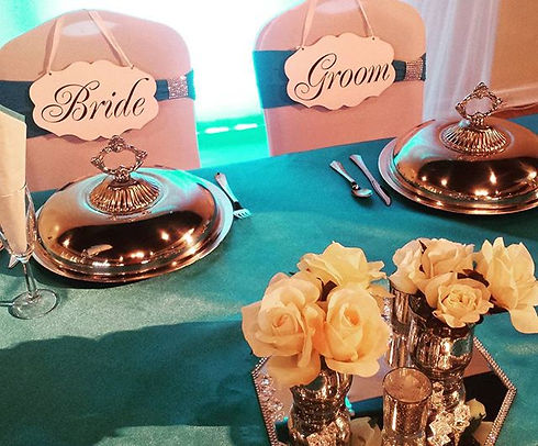 Invitations and Guest Management
