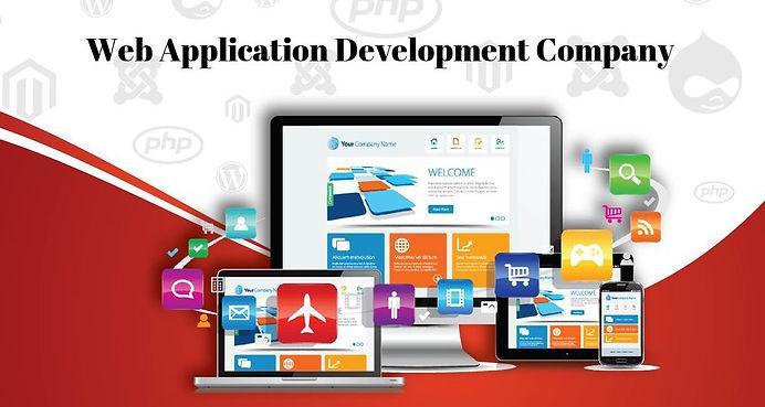 Web-App-Development-Company.jpg