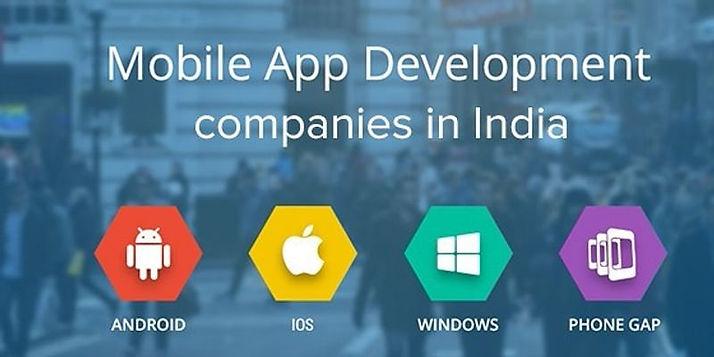 p3ufhqkp-j70mx3br-mobile-app-development
