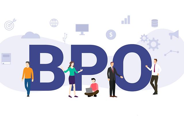 BPO-01-1536x1153.png
