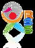 ERP Development | ERP Services