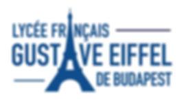 Lycée français Gustave Eiffel de Budapest